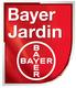 BAYER JARDIN