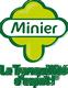 PEPINIERES MINIER